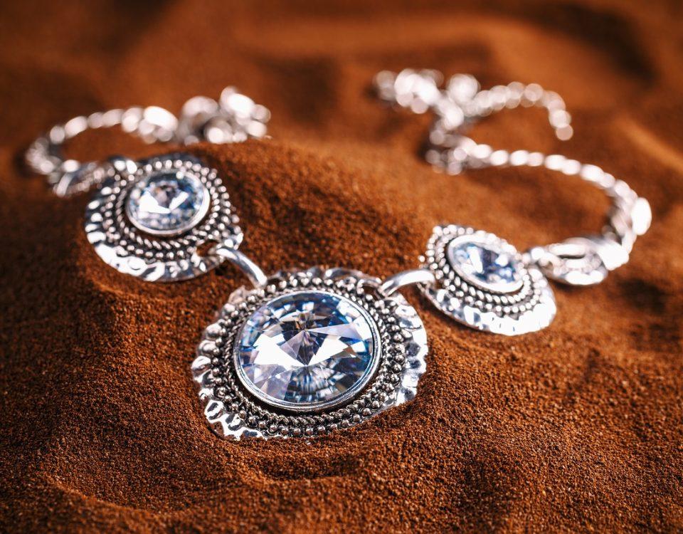 Charm bijoux