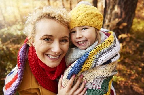 Trouvez-votre-foulard-en-soie-chez-pourtoutmotif